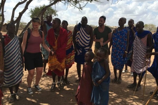 Afrika_Kenia_Reisebericht