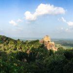 Sri Lanka, das Land der unentdeckten Möglichkeiten