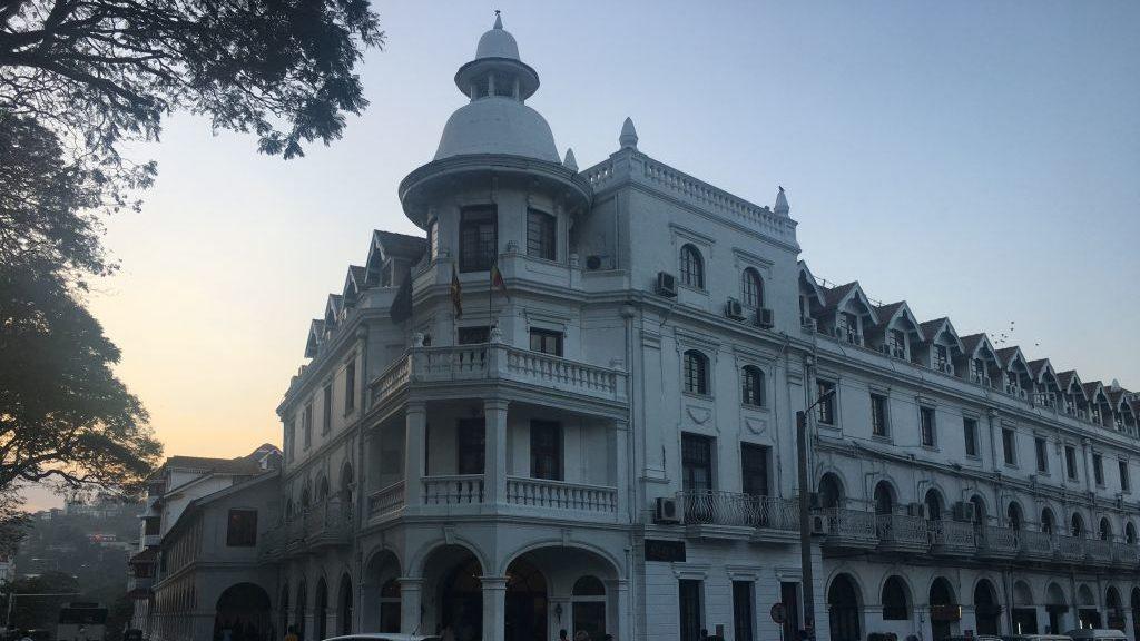 Asien_Srilanka_Reisebericht