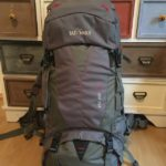 Rucksack, Tatonka, Backpack