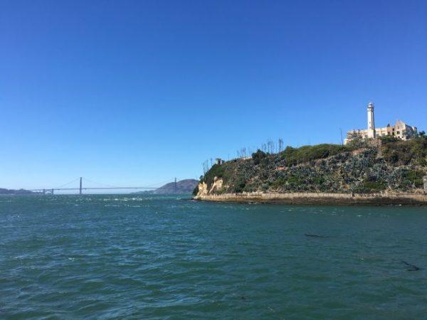 USA_Kalifornien_Reisebericht