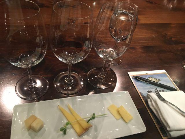 Wein_Napa,_Reisebericht_Kalifornien