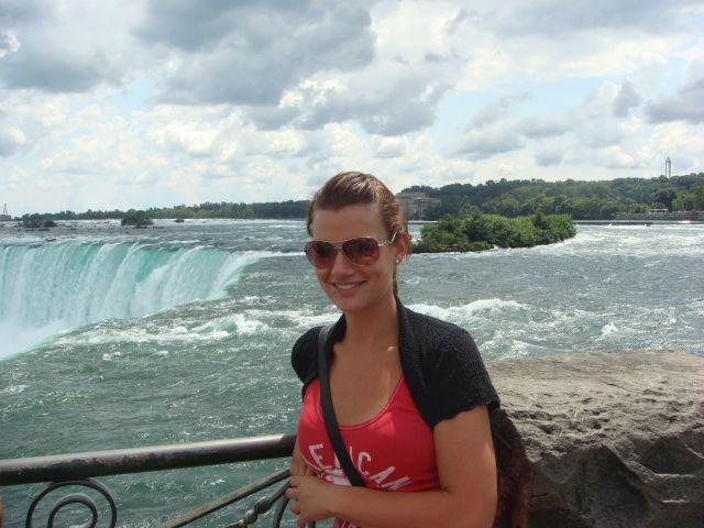 Backpacking_Reisebericht_Kanada