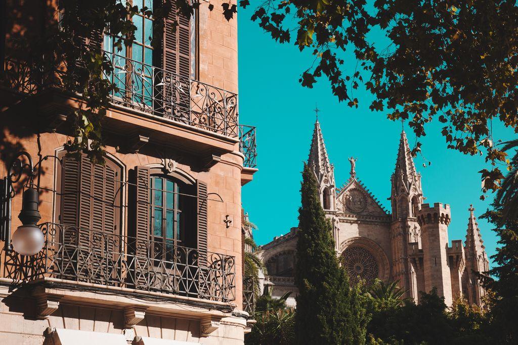 Mallorca – entdeckt, verliebt, geblieben!