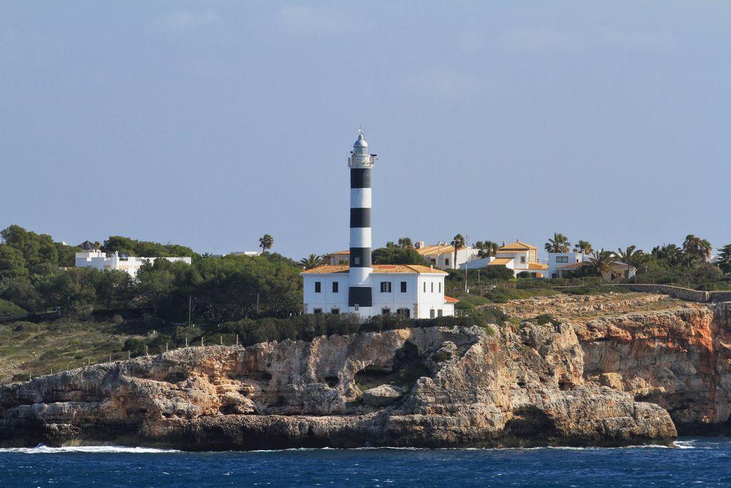 Mallorca, Reisetipps, Kurztrip