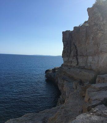 Mallorca, Reisetipps, Informationen