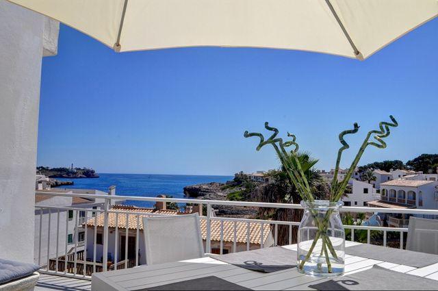 Mallorca, Immobilie, Umbau