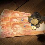 Kosten und Routenplanung für die Philippinen