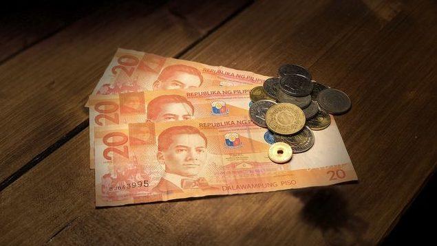 Philippinen – Reiseroute und detaillierte Kostenaufstellung