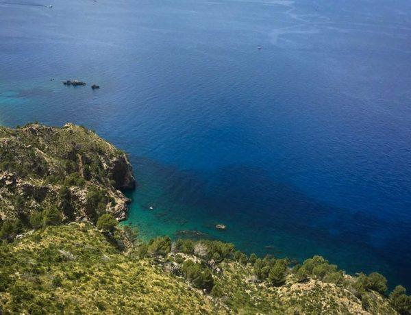 Wir Deutschen lieben Mallorca, ein Kurztrip im Herbst
