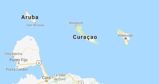Aruba, Bonaire und Curacao, die ABC-Inseln