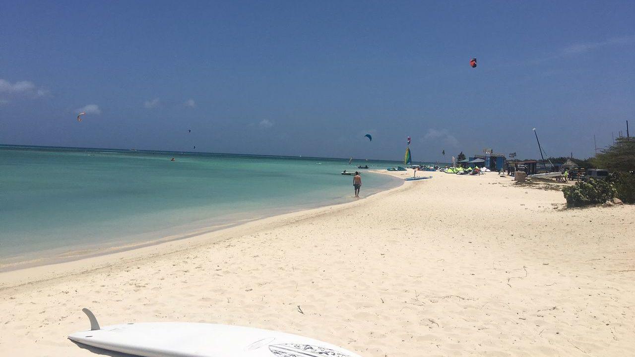 Aruba Travel Guide, Reisetipps