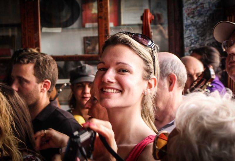 Mein Kuba Urlaub und die absoluten Highlights