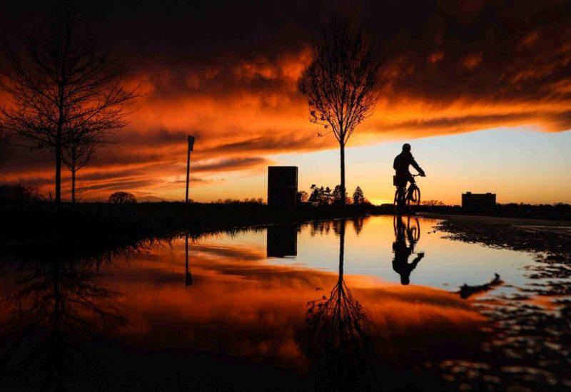 Fotografie - Bessere Bilder auf Reisen