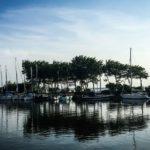 Europa und das Meer, Insel Fehmarn