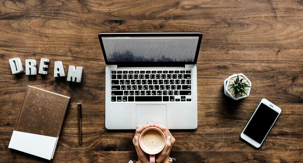 Gastautoren gesucht! Schreibe einen Beitrag und teile deine Geschichte auf lustloszugehen.de