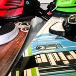 Packliste Kitesuf-Wochenende, das muss mit!