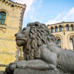 Oslo - Sightseeing Highlights