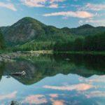 Rundreise durch Norwegen