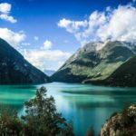 Reisetipps für deine Reise nach Norwegen