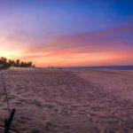 Du suchst den prfekten Spot zum Kitesurfen in Brasilien? Ich berichte Dir von unserer dreiwöchigen Reise von Fortaleza in Küste entlang Richtung Norden. Immer auf der suche nach den tollen Spots