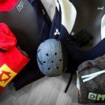 Geschenke für Kitesurfer
