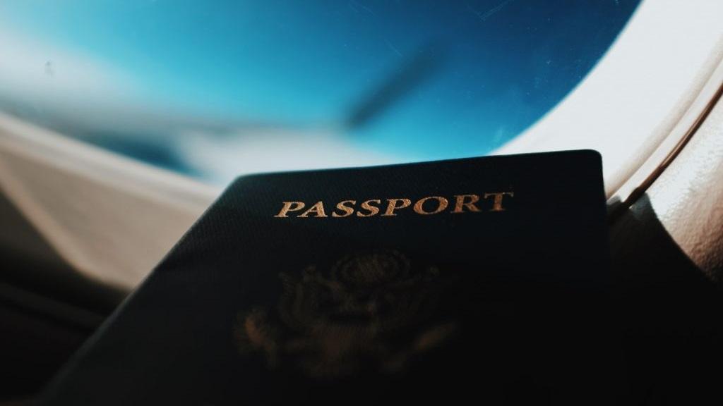 Russisches Touristenvisum, eine Schritt für Schritt Anleitung