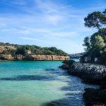 Entdecke die wunderbare Baleareninsel Mallorca, Kurztrip im Oktober