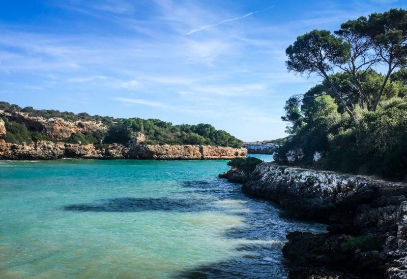 Entdecke die wunderbare Baleareninsel Mallorca