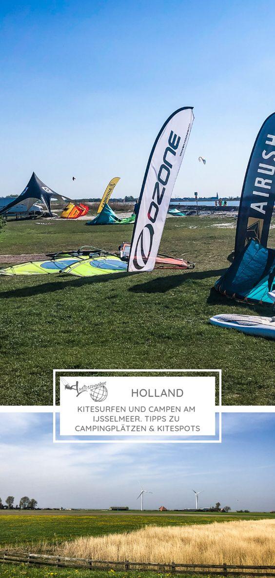Holland ist ein tolles Reiseziel. Sowohl für Familien, Paare oder auch Hundebesitzer.