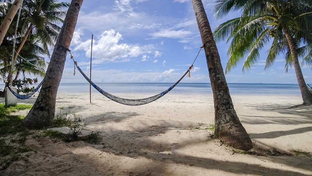 Gastbeitrag Siquijor – 5 Highlights auf der Hexeninsel