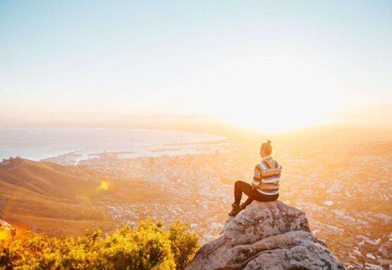 1000 Places: Südafrika, ein Land das du unbedingt bereisen solltest!