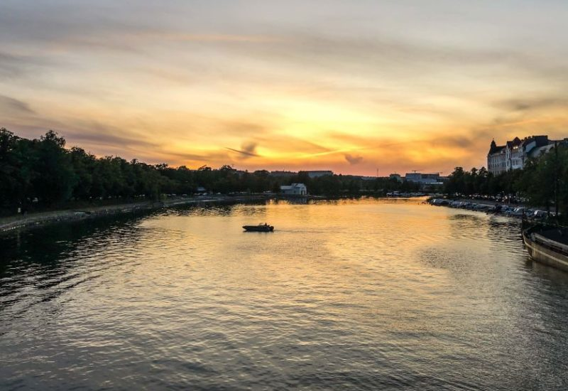 Städtereise nach Helsinki, das darfst du nicht verpassen. Ich verrate dir meine absoluten Helsinki Highlights