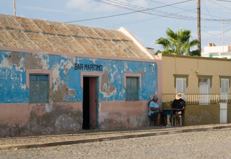 Kitereise an Ostern und in den Osterferien, Kapverden