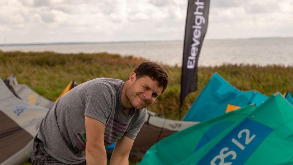 Im Interview mit dem Surfshop Wet Feet in Hannover